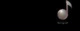 Crescendo_Logo_Sig