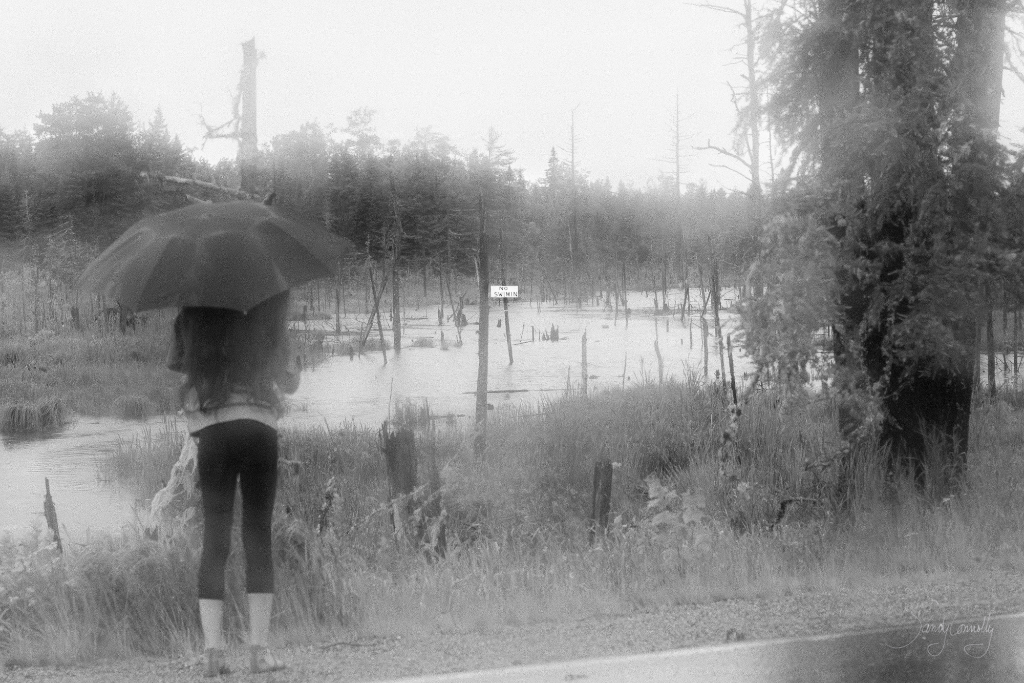 NoSwimming-Abigail-1